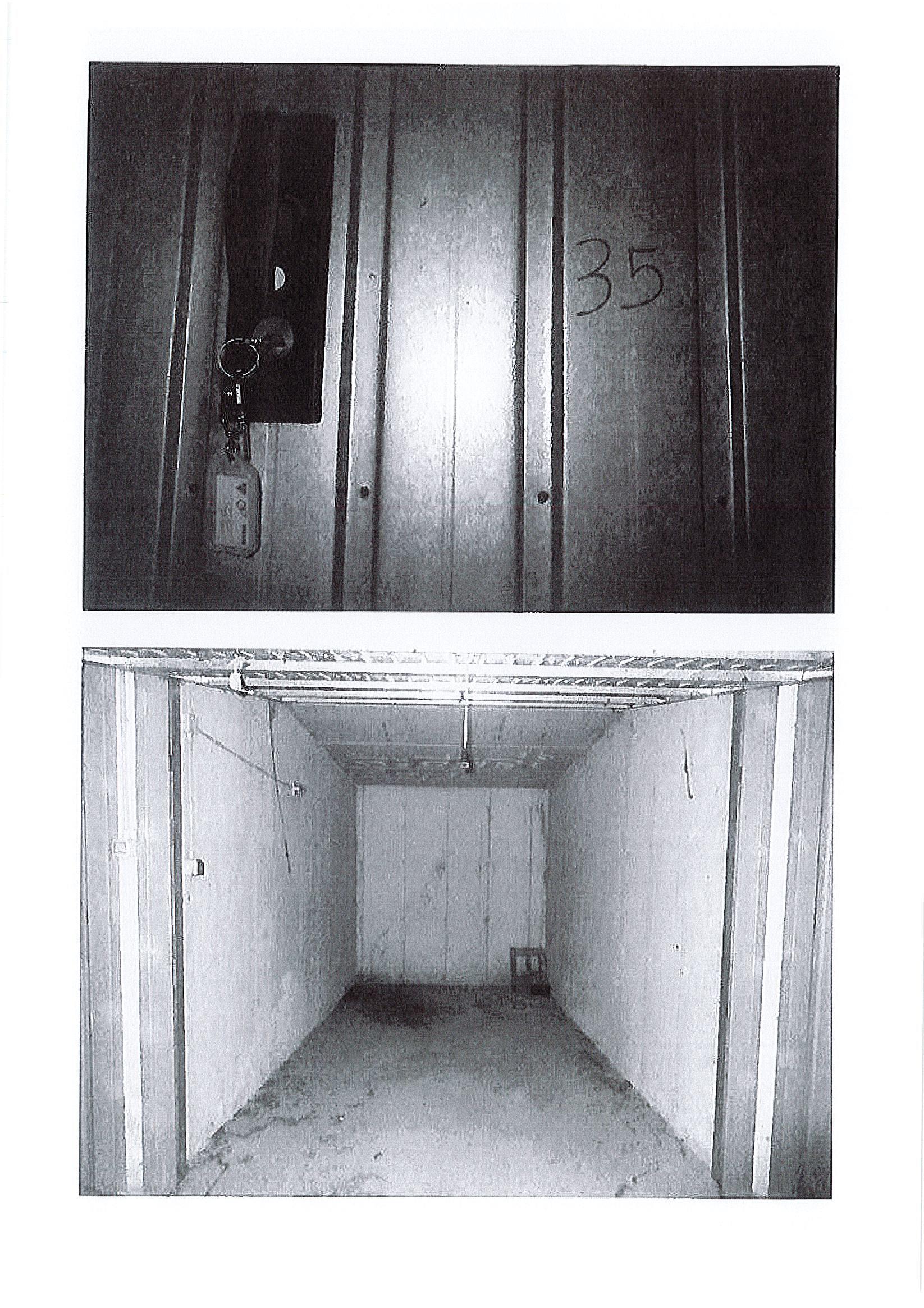 Garage o Autorimessa all'asta a Monza e della Brianza - foto 0
