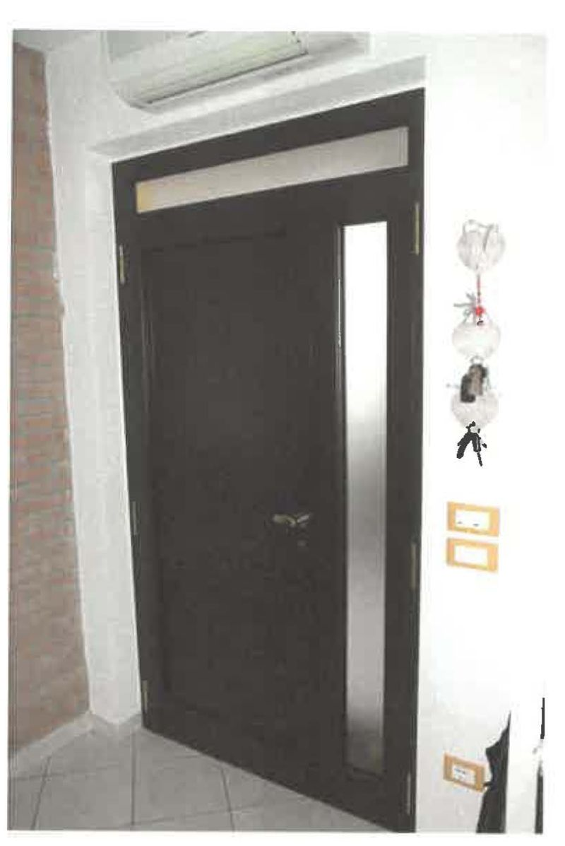 Appartamento all'asta a Pescara - foto 2