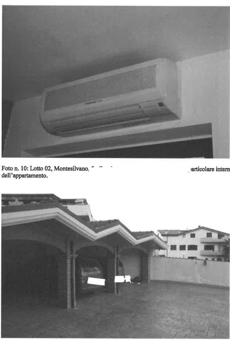 Appartamento all'asta a Pescara - foto 7