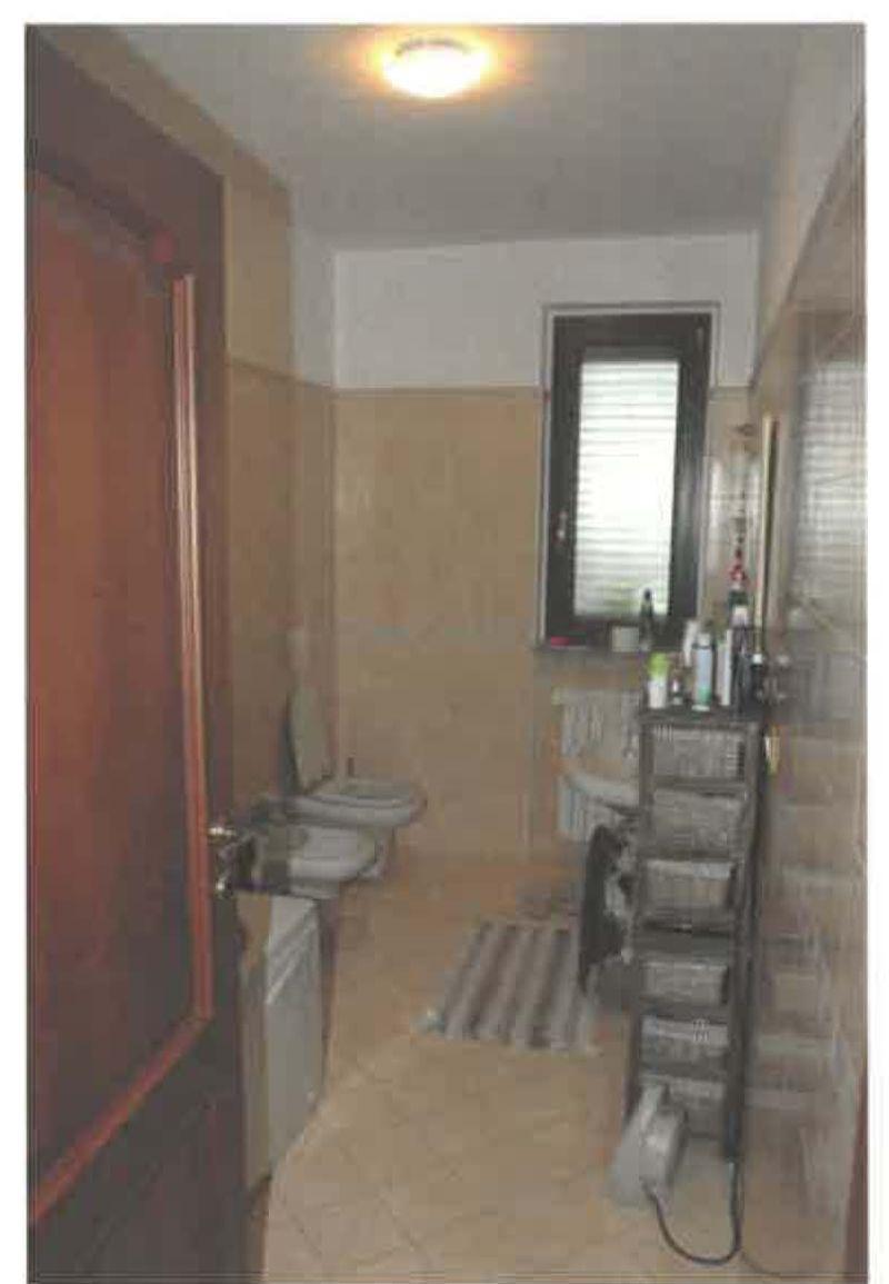 Appartamento all'asta a Pescara - foto 3
