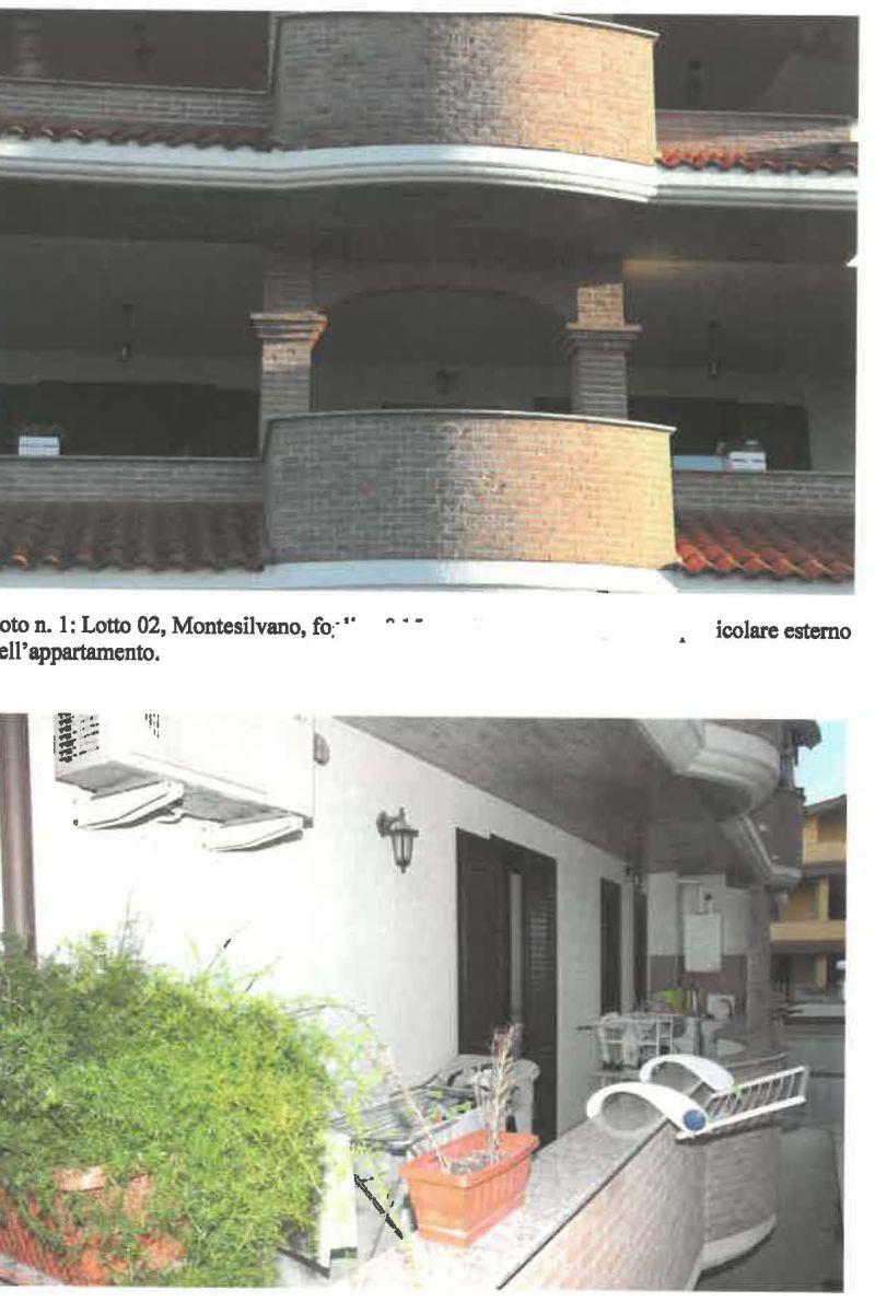 Appartamento all'asta a Pescara - foto 6