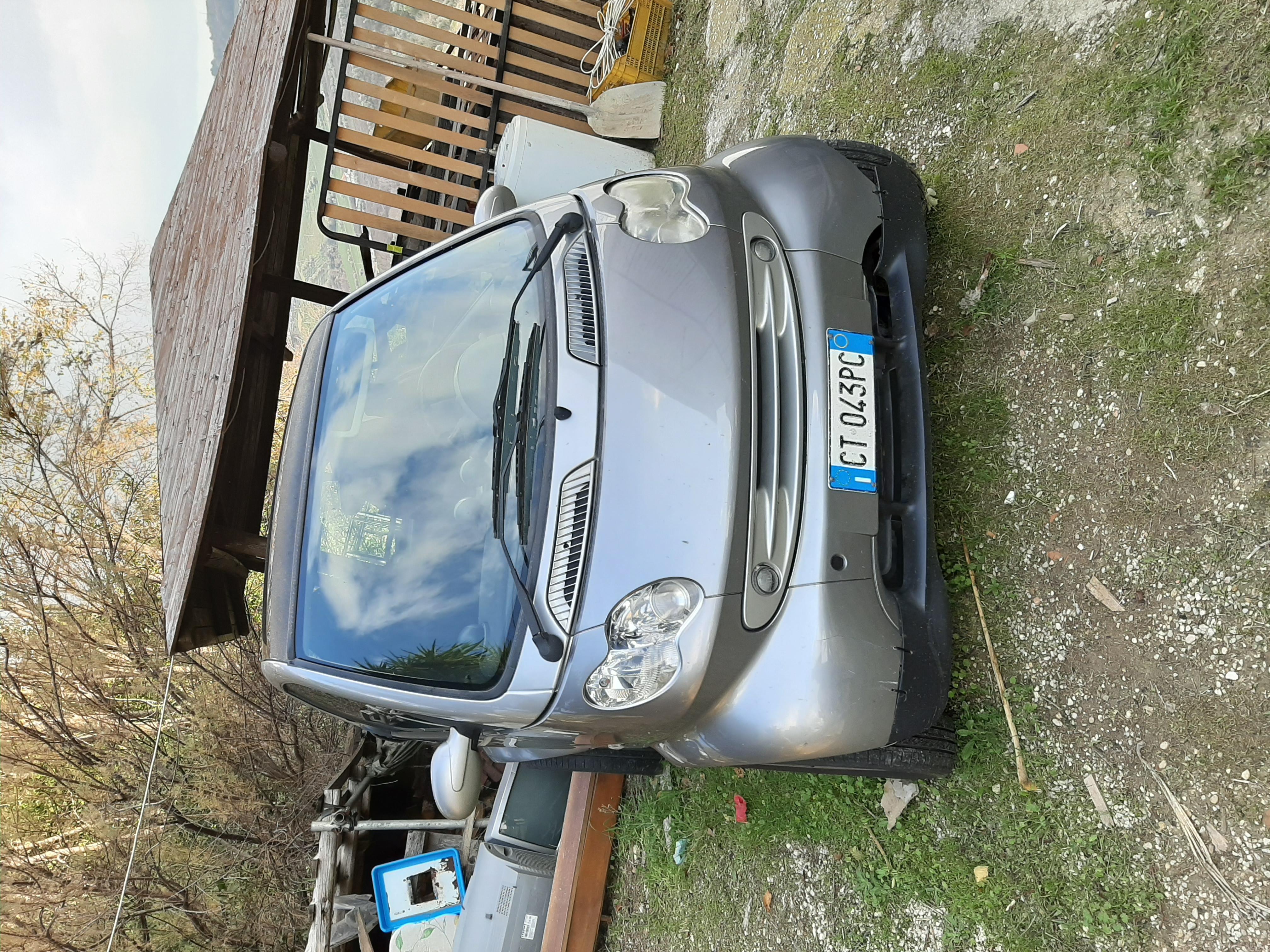 Veicoli all'asta a Ascoli Piceno - foto 3