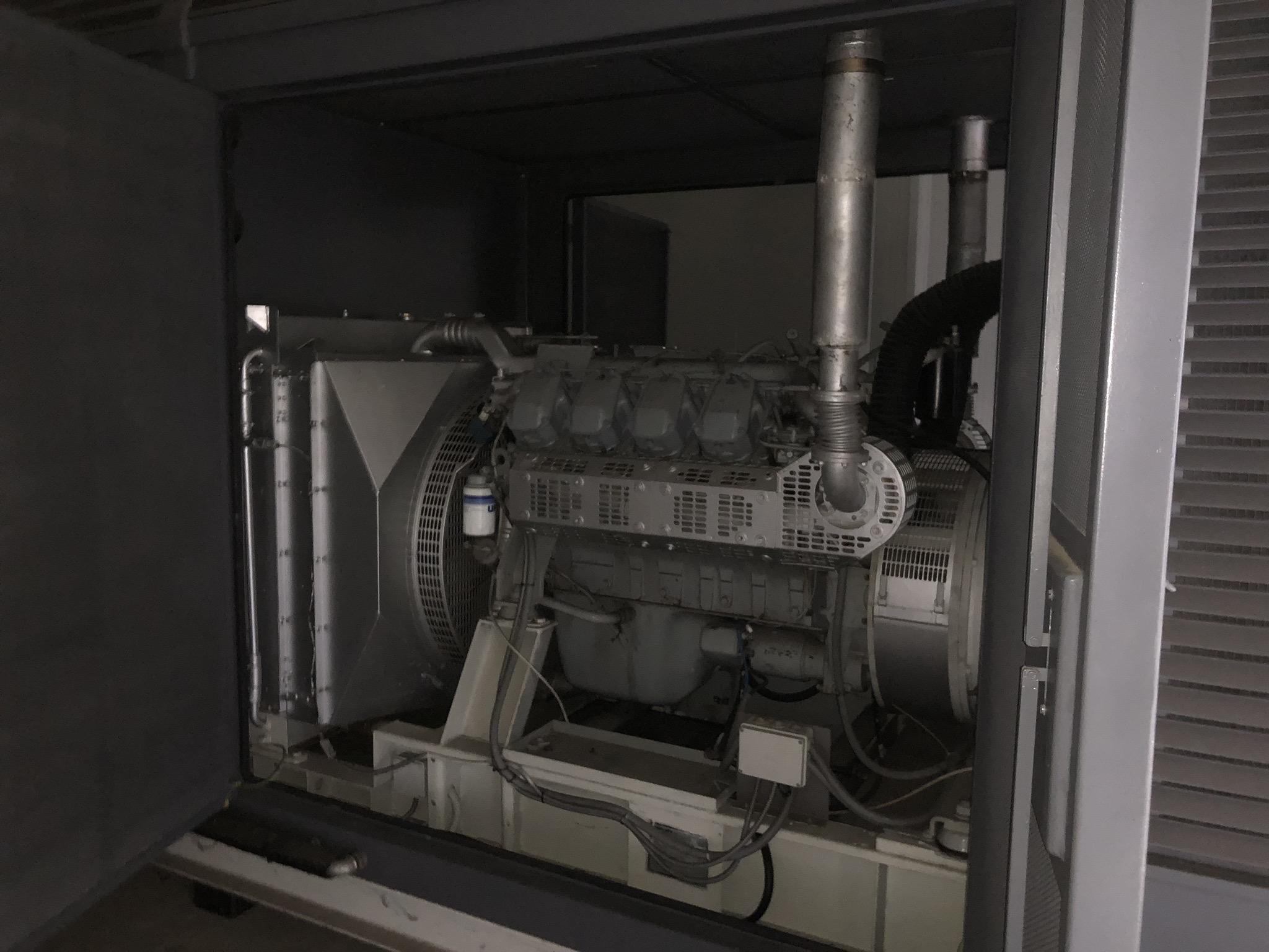 Attrezzature Industriali all'asta a Torino - foto 1