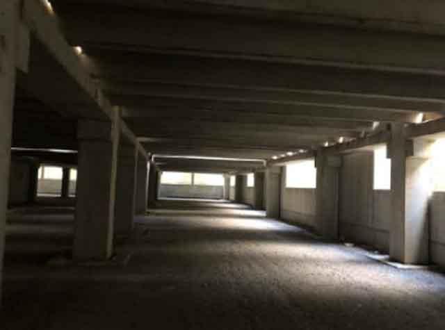 Porzione di Fabbricato in Corso di Costruzione all'asta a Parma - foto 8
