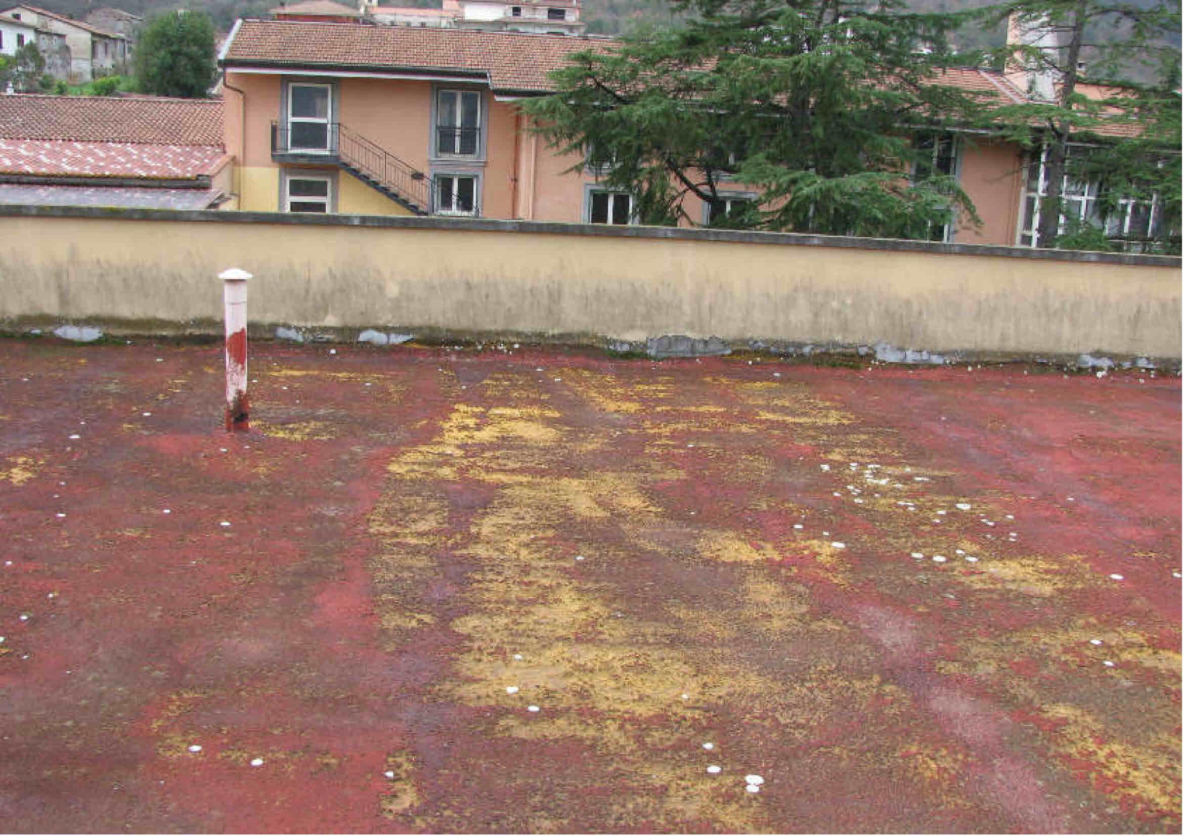 Lastrico Solare all'asta a Caserta - foto 7