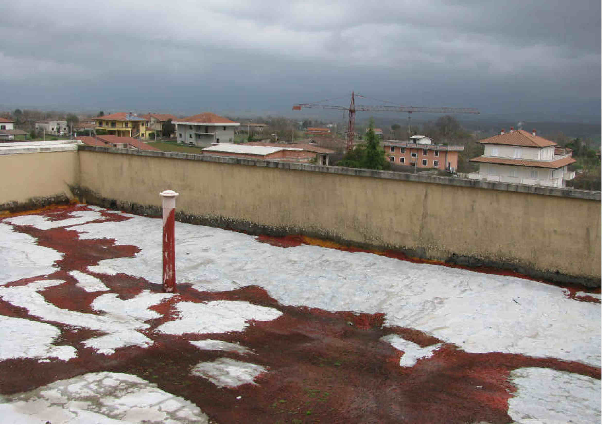Lastrico Solare all'asta a Caserta - foto 5