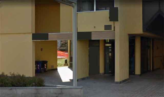 Istituto Di Credito, Cambio e Assicurazioni all'asta a Parma - foto 1