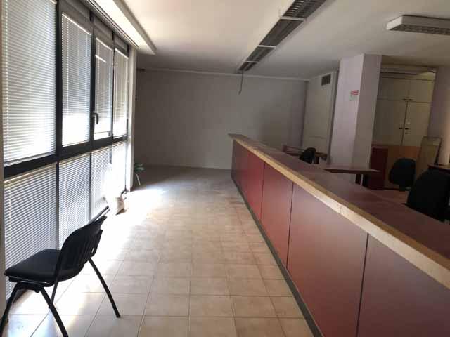 Istituto Di Credito, Cambio e Assicurazioni all'asta a Parma - foto 3