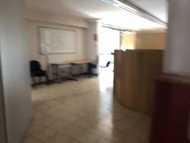 Istituto Di Credito, Cambio e Assicurazioni all'asta a Parma - foto 4