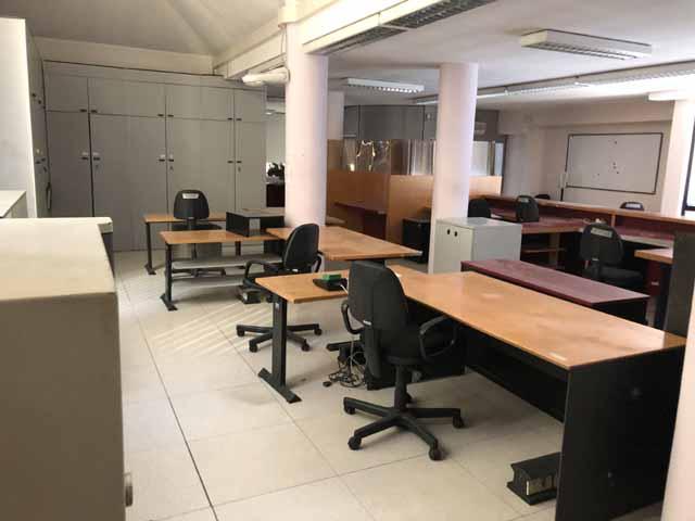 Istituto Di Credito, Cambio e Assicurazioni all'asta a Parma - foto 5