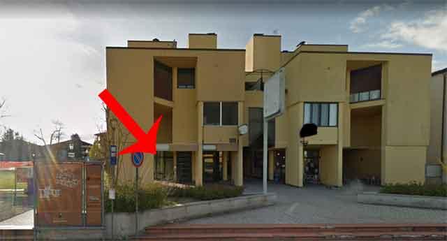 Istituto Di Credito, Cambio e Assicurazioni all'asta a Parma - foto 8