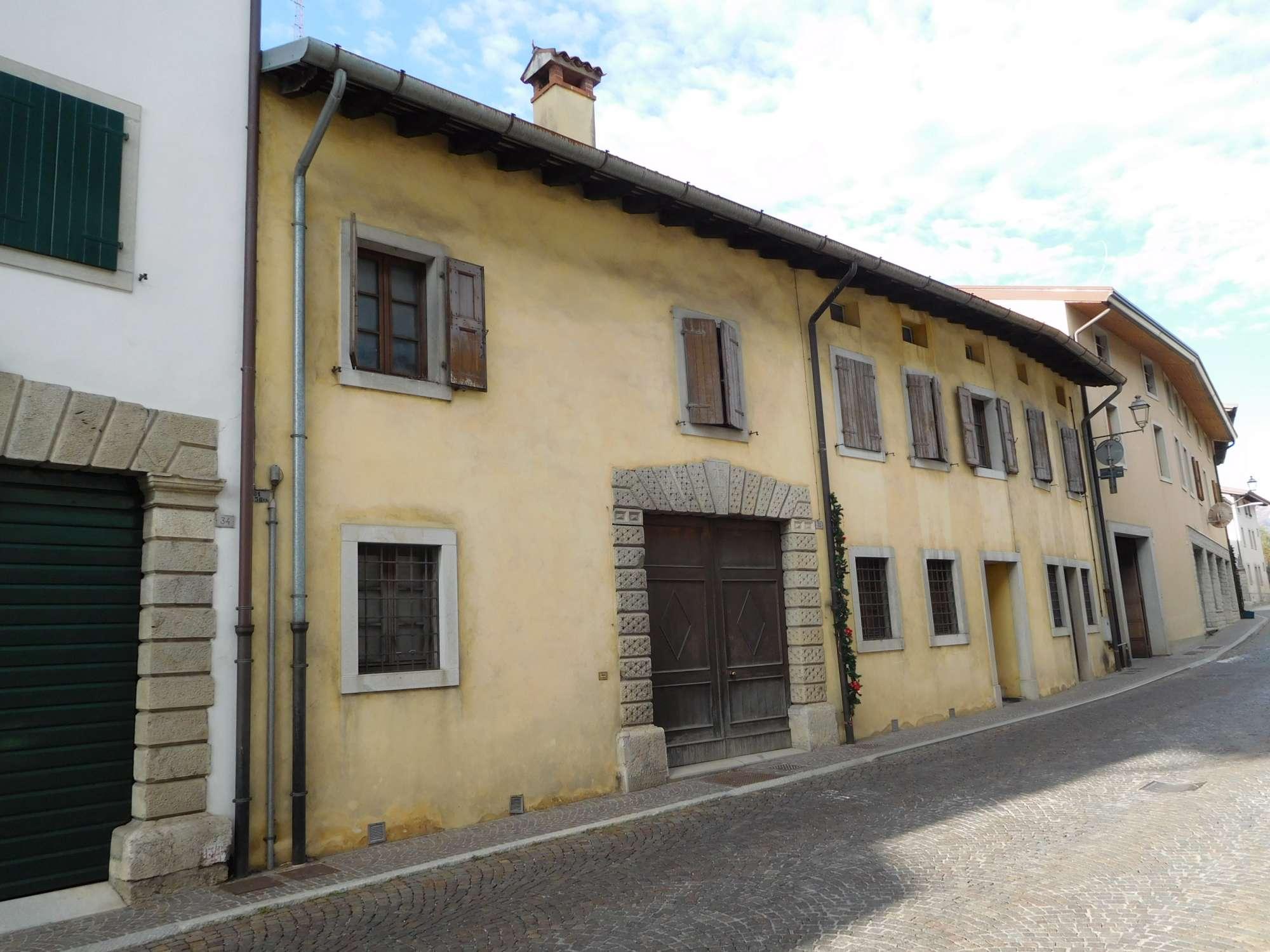 Edifici a Destinazione Particolare all'asta a Udine - foto 0
