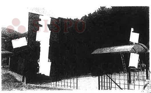 Teatri, Cinematografi, Sale per Concerti all'asta a Perugia - foto 2