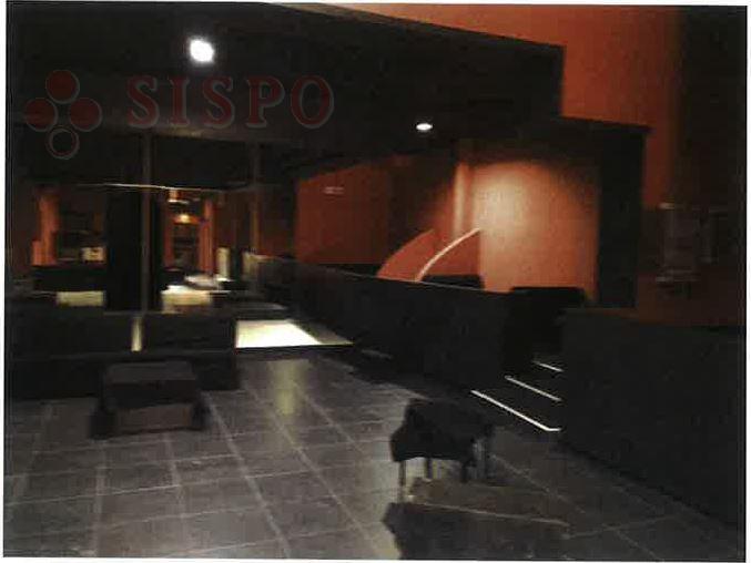 Teatri, Cinematografi, Sale per Concerti all'asta a Perugia - foto 3