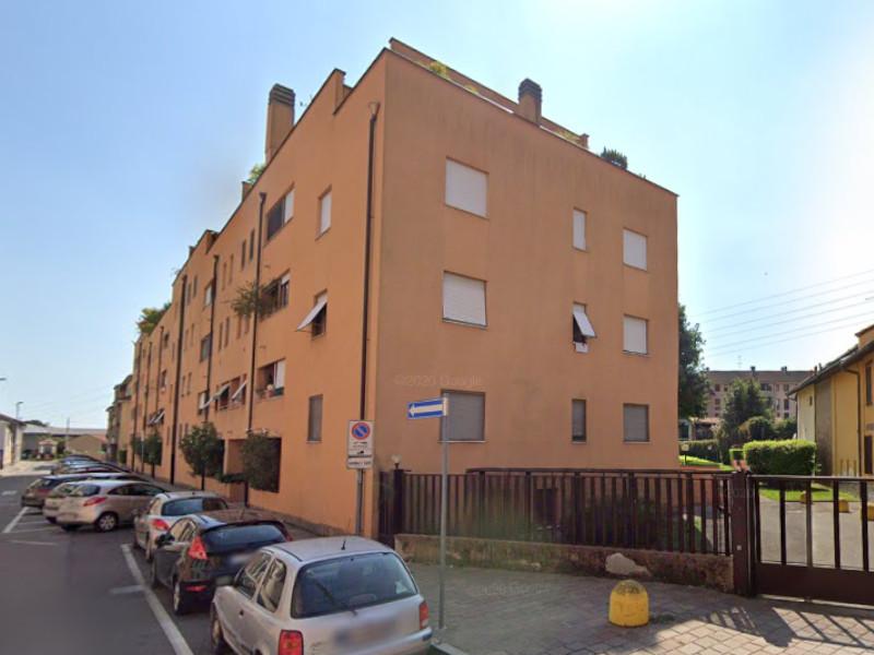 Magazzini e Locali di Deposito all'asta a Milano - foto 4