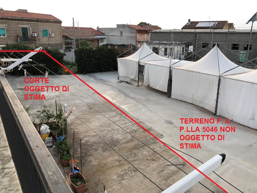 Negozi, Botteghe all'asta a Caserta - foto 2